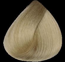 Artecolor 10.00 Lightest Blonde Intense Base Permanent Hair Colour 120ml