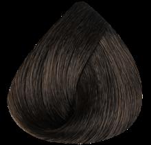 Artecolor 5.00 Light Brown Intense Base Permanent Hair Colour 120ml