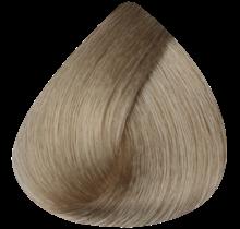Artecolor 9.00 Very Light Blonde Intense Base Permanent Hair Colour 120ml