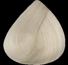 Artecolor 110 Neutral Blonde Lightener 60ml