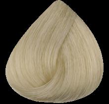 Artecolor 900 Natural Blonde Lightener 60ml
