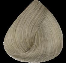 Artecolor 901 Ash Blonde Lightener 60ml