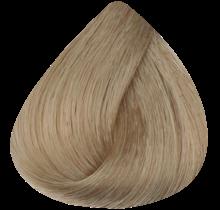 Artecolor 902 Pearl Blonde Lightener 60ml