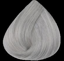 Artecolor 911 Platinium Blonde Lightener 60ml