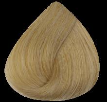 Artecolor 933 Golden Blonde Lightener 60ml