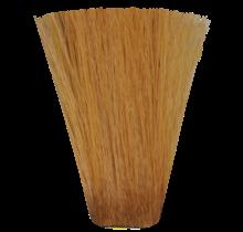 Artecolor 101 GOLD Mixton Concentrate 60ml