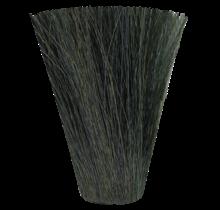 Artecolor 102 GREEN Mixton Concentrate 60ml