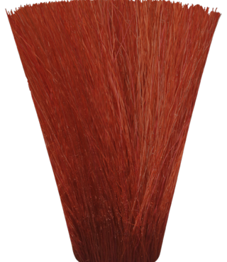 Artecolor 106 COPPER Mixton Concentrate 60ml