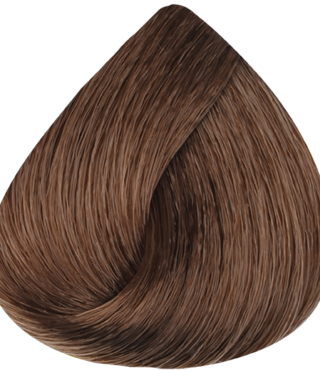 Artecolor 6.4 Dark Blonde Copper Permanent Hair Colour 60ml