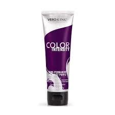 Joico Color Intensity Semi-Permanent 4 oz