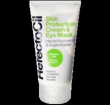 Skin Protection Cream & Eye Mask 75ml