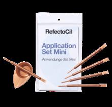 Eyebrow Application Set Mini