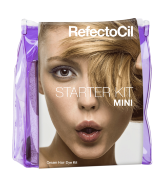 Brows Mini Starter Kit