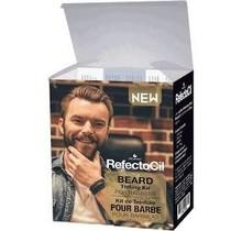 Beard Kit for Barbers