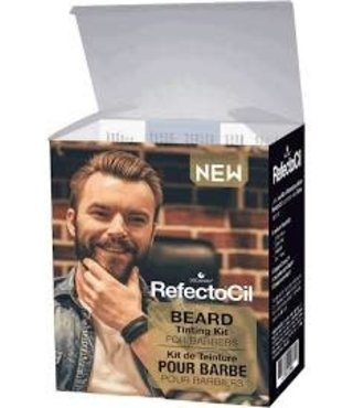Beard Kit for Barbers