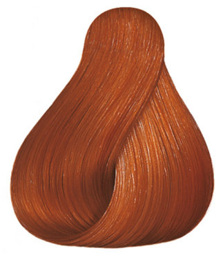 Color Touch Relights Red /74 Brown Red Demi-Permanent Hair Colour 57g