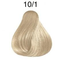 Color Touch 10/1 Lightest Blonde/Ash Demi-Permanent Hair Colour 57g