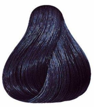 Color Touch 3/68 Dark Brown/Violet Pearl Demi-Permanent Hair Colour 57g