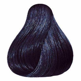 Color Touch 3/68 Dark Brown/Violet Pearl Demi-Permanent Hair Colour 57g