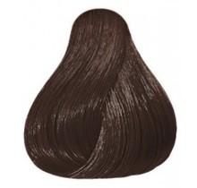 Color Touch 4/57 Medium Brown/Red Violet Demi-Permanent Hair Colour 57g