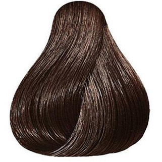 Color Touch 5/03 Light Brown/Natural Gold Demi-Permanent Hair Colour 57g