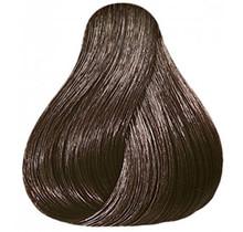 Color Touch 5/1 Light Brown/Ash Demi-Permanent Hair Colour 57g