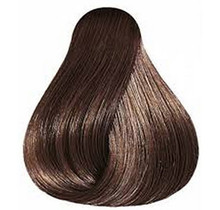 Color Touch 6/7 Dark Blonde/Brown Demi-Permanent Hair Colour 57g