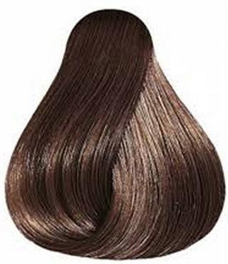 Color Touch 6/7 Dark Blonde/Brown Demi-Permanent Hair Colour 57g