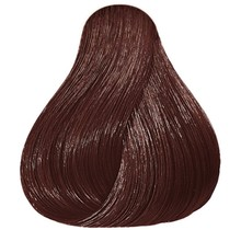 Color Touch 6/75 Dark  Blonde/Brown Mahogany Demi-Permanent Hair Colour 57g