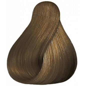 Color Touch 7/1 Medium Blonde/Ash Demi-Permanent Hair Colour 57g