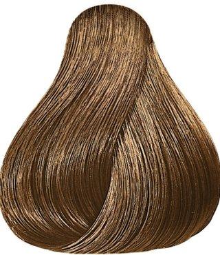 Color Touch 7/3 Blonde/Gold Demi-Permanent Hair Colour 57g