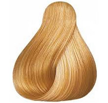 Color Touch 9/3 Very Light Blonde/Gold Demi-Permanent Hair Colour 57g