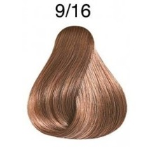 Color Touch 9/16 Bright Blonde/Ash Violet Demi-Permanent Hair Colour 57g