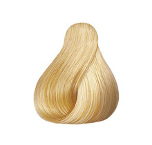 Color Touch 9/01 Very Light Blonde/Cool Ash Demi-Permanent Hair Colour 57g