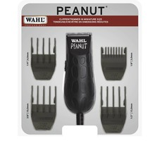 Wahl Peanut Trimmer Corded