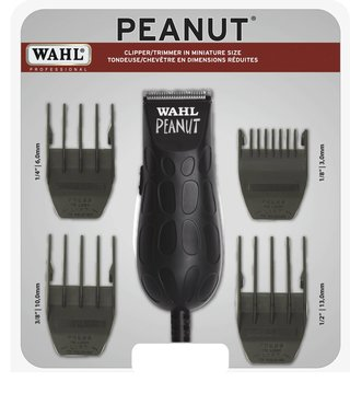 Peanut Trimmer Corded