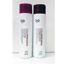 Iso Color Preserve Shampoo/ Conditioner  DUO 300ml