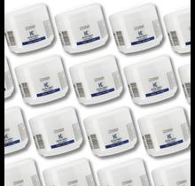 Profeisonal Cosmetics Protein Complex REPAIR MASK 1 liter