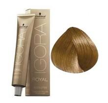 8-50 Light Blonde Gold Natural 60g - Igora Royal Absolutes by Schwarzkopf