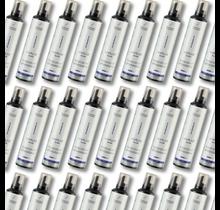 Profesional Cosmetics SpumaFix Mousse 400ml
