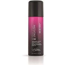 Joico Instatint 50ml Spray