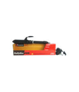 """BABYLISSPRO 1 1/4"""" (32MM) SPRING CURLING IRON"""