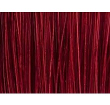 Redken Color Fusion Fashion 4Rr