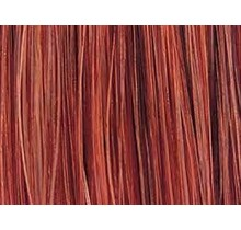Redken Color Fusion Fashion 5R