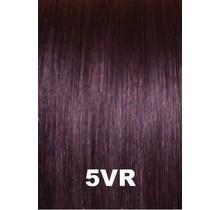 Redken Color Fusion Fashion 5Vr