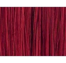 Redken Color Fusion Fashion 6R