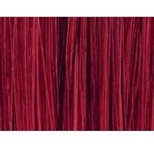 Redken Color Fusion  Fashion 6Rr