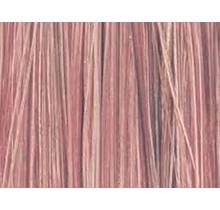 Redken Color Fusion Fashion 9Rv Red/Violet