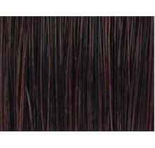 Redken Color Fusion Natural Fashion 3Br