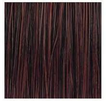 Redken Color Fusion Natural Fashion 4Br